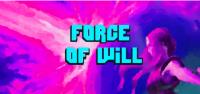 ForceofWillBannerFIXED2-520x245